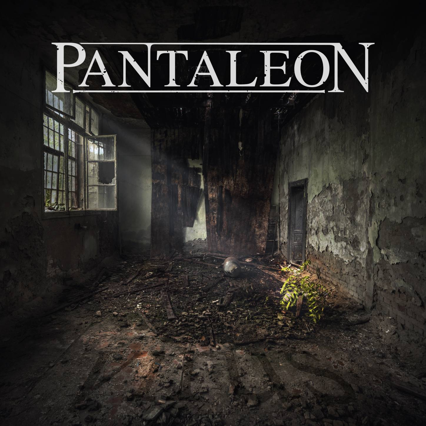 Pantaleon-Virus-Cover-RGB