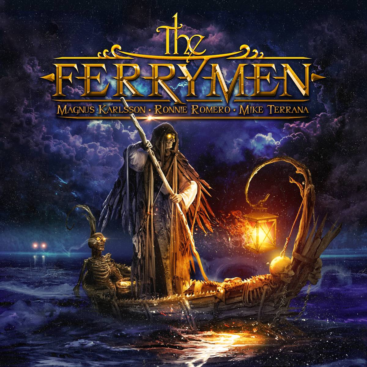 THE_FERRYMEN_cover_3000